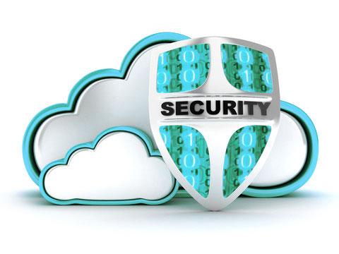 it security surrey