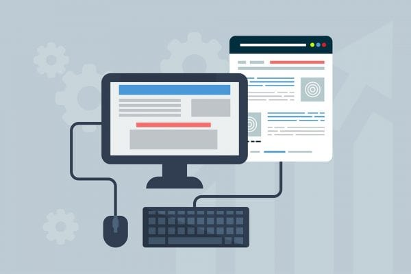 Complete Checklist When Choosing Best IT Support Services